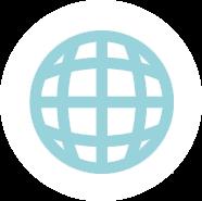 iconos_0002_Objeto-inteligente-vectorial