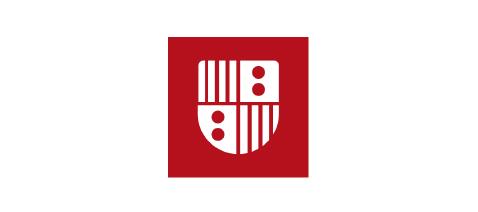 nosotros-instituciones_0000_Objeto inteligente vectorial