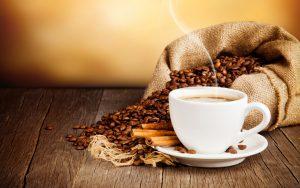 cafe, hidratacion, bebr agua, el comidista, greenology, nutricion