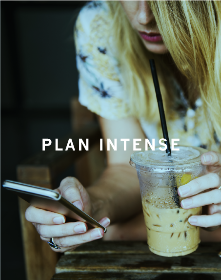 PLAN_INTENSE