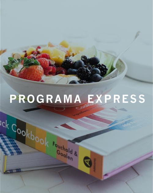 programa-express-(1)