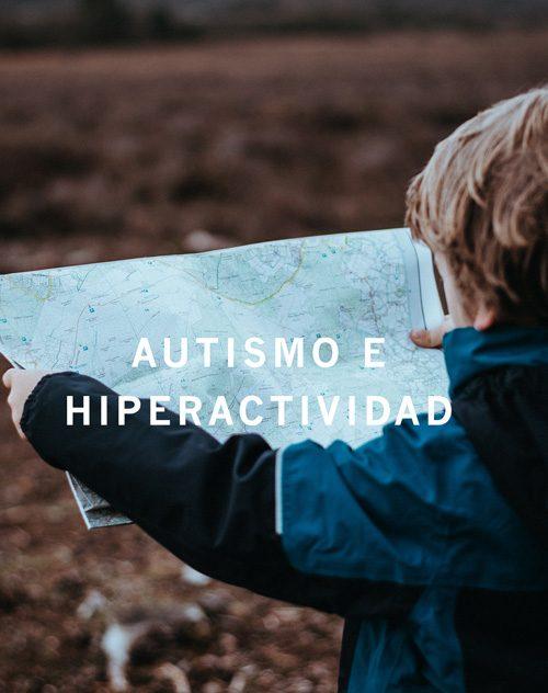 AUTISMO-E-HIPERACTIVIDAD