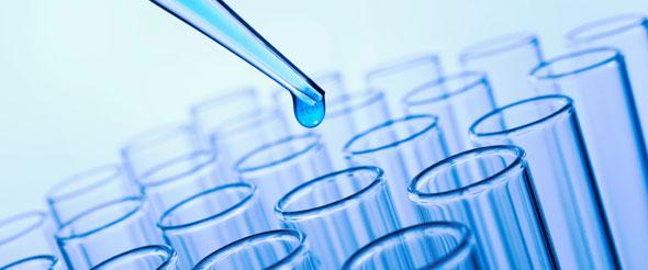 test genetico 3