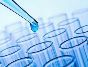 test-genetico-green